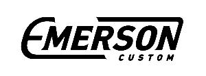 Emerson_Astron_Logo