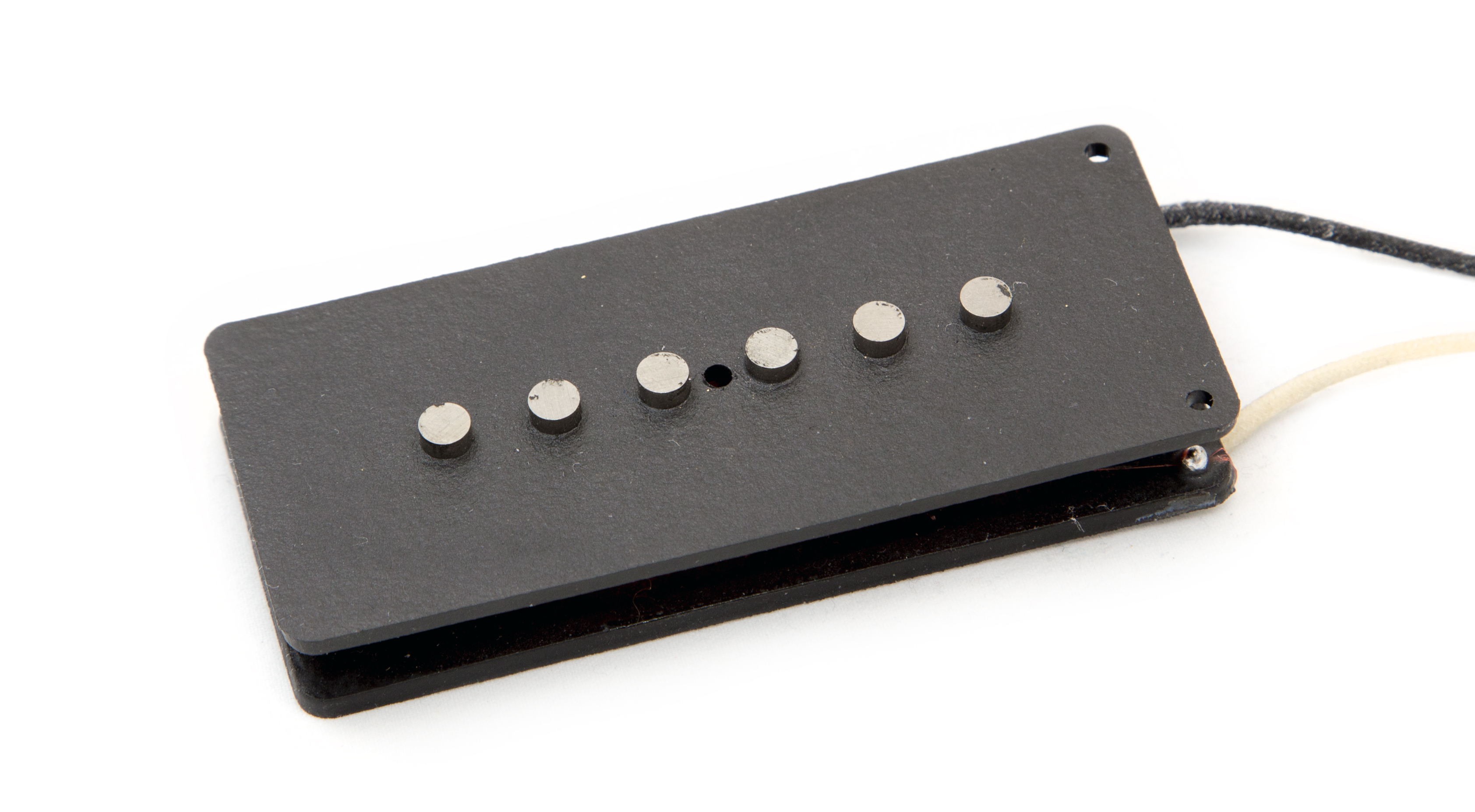 jazzmaster u00ae pickups porter pickups 5-Way Strat Switch Wiring Diagram Fender Guitar Wiring Diagrams